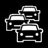 ICONE_GO-Mobility_PNG_senza cerchio-32