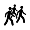 ICONE_GO-Mobility_PNG_senza cerchio-37