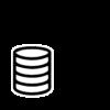ICONE_GO-Mobility_PNG_senza cerchio-44